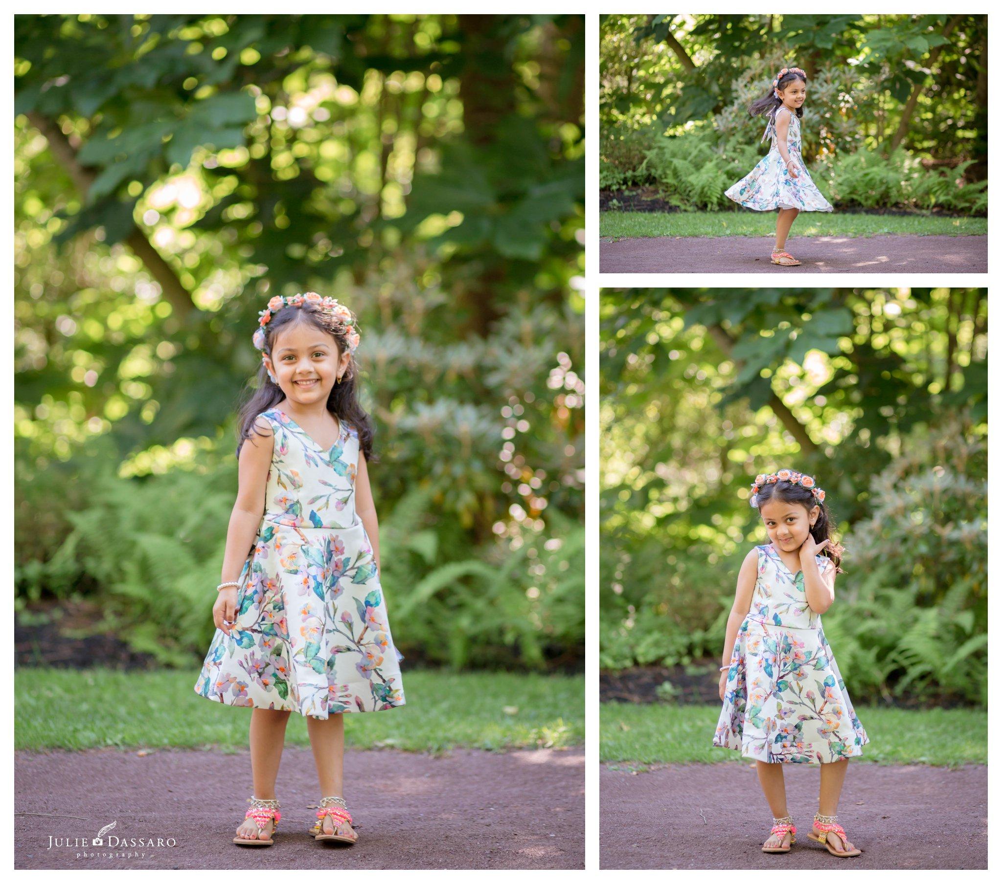 child pictures Hamilton NJ
